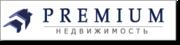 Premium Property Kardelen -агенство недвижимости в Турции.Работаем за минимум %.