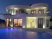 Испанское агентство недвижимости EUROLINE INVESTMENT