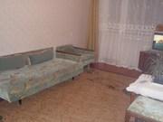 квартиры посуточно и по часам в центре Уральска