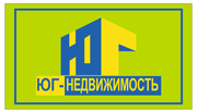 покупка продажа обмен недвижимости