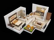 Перепланировка,  узаконение квартир,  офисов,  зданий в Алматы.